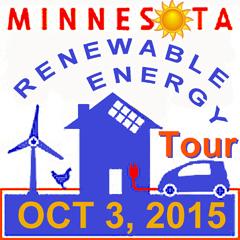 MRES 2015 TOUR