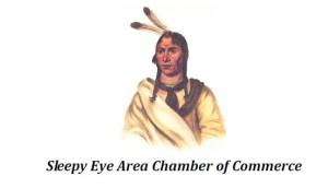 http://www.sleepyeyeonline.com/chamber/
